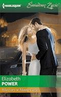 Wieczory w Monte Carlo - Elizabeth Power - ebook