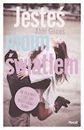 Jesteś moim światłem - Abbi Glines - ebook
