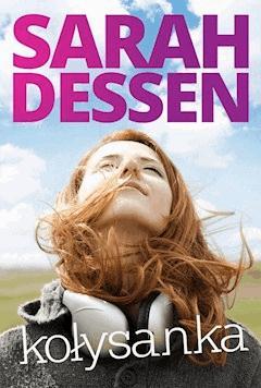 Sarah Dessen Ebook