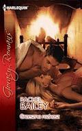 Grzeszna rozkosz - Rachel Bailey - ebook