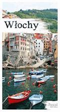 Włochy [Pascal Holiday] - Beata Żarski, Bogusław Michalec, Grzegorz Petryszak, Marcin Szyma - ebook