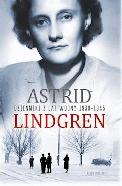 Ebook Astrid Lindgren