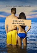 Sobowtór ukochanego - Stefania Jagielnicka-Kamieniecka - ebook