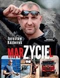 MarZYCIEl - Jarosław Kazberuk - ebook