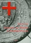 Joannici na Śląsku w średniowieczu - Robert Heś - ebook