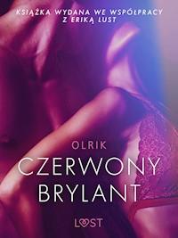 historie erotyczne czarnych kobiet orgia młodzieżowa