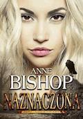 Naznaczona. Tom 4. Inni - Anne Bishop - ebook