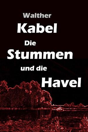Doktor Ring Walther Kabel Ebook Legimi Online