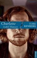 Charlotte Isabel Hansen - Renberg, Tore - ebook