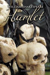 Ebook Of Hamlet