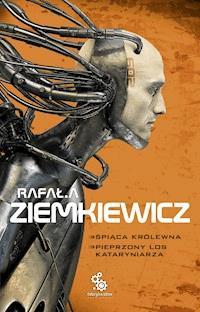 Czas Wrzeszczących Staruszków Rafał A Ziemkiewicz Ebook
