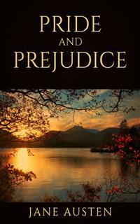 Pride Prejudice Ebook