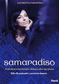 Samaradiso - Katarzyna Pakosińska - ebook