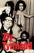 Zły Tyrmand - Mariusz Urbanek - ebook