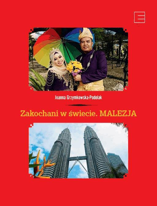 indyjskie kojarzenie w Malezji