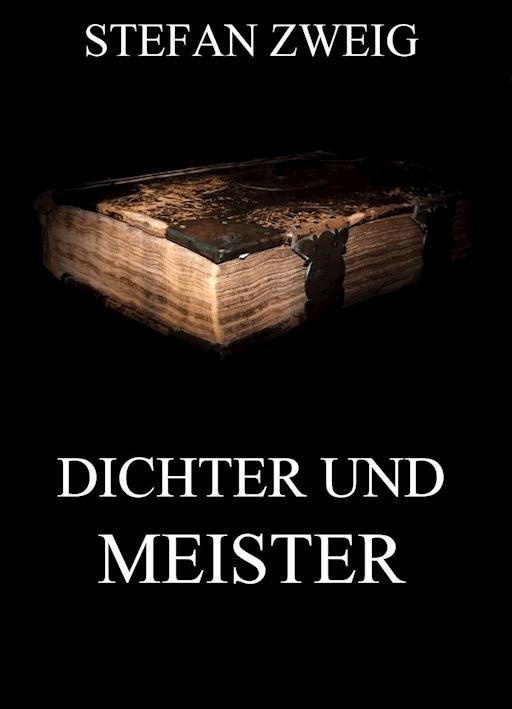 Die Welt Von Gestern Stefan Zweig Ebook Legimi Online