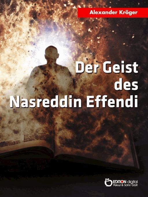 Das Sudelfass Alexander Kröger Ebook Legimi Online