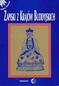 Zapiski z krajów buddyjskich - Mieczysław J. Künstler, Genowefa Zduń - ebook