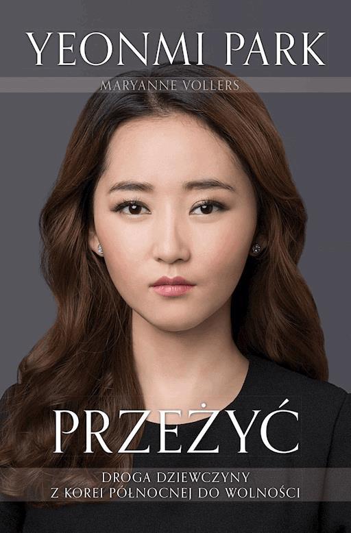 koreańskie gwiazdy potajemnie randki