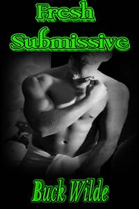The Submissive Ebook