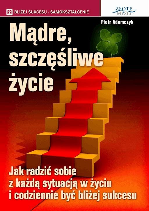Pożądanie Mieszka W Szafie Piotr Adamczyk Ebook Legimi
