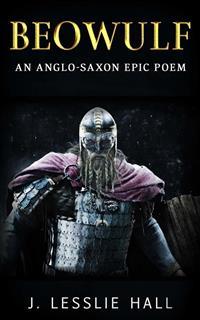 Beowulf Ebook