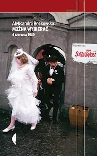 małżeństwa posiadające filmy erotyczne