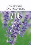 Praktyczna encyklopedia ziół - O-press - ebook