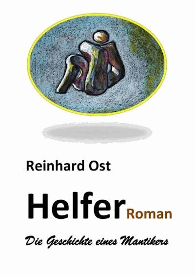Helfer Reinhard Ost Ebook Legimi Online