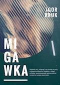 Migawka - Igor Kruk - ebook