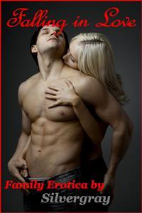 words... super, dominant blonde lesbo tribbing ebony babe pity, that