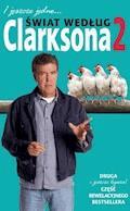 I jeszcze jedno… Świat według Clarksona 2 - Jeremy Clarkson - ebook