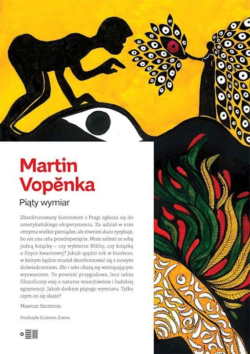 da7b80f519fb06 Podróże z Beniaminem - Martin Vopenka - ebook - Legimi online