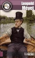 Liście - Leopold Meyet - ebook