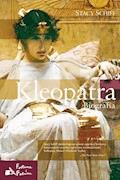 Kleopatra. Biografia - Stacy Schiff - ebook