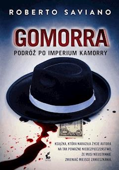 Roberto Saviano Gomorra Ebook