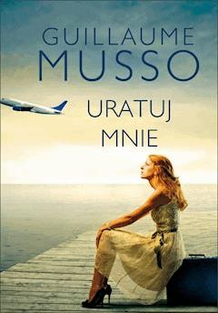 Guillaume Musso Ebook