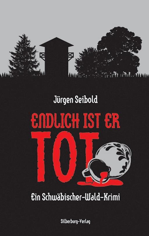 Endlich Frei Jürgen Seibold Ebook Legimi Online