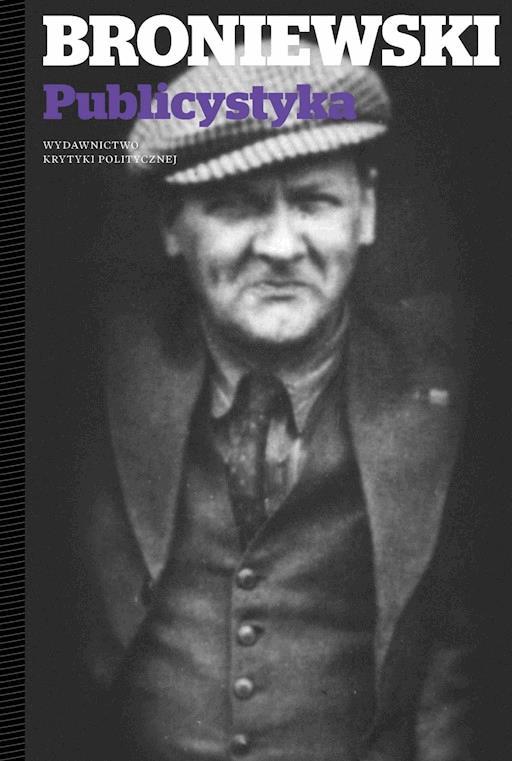 Wybór Wierszy Władysław Broniewski Ebook Legimi Online