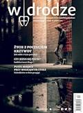 W drodze 12/2018 - Wydanie zbiorowe - ebook