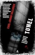 Tunel - Carl-Johan Vallgren - ebook