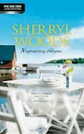 Niegrzeczny chłopiec - Sherryl Woods - ebook
