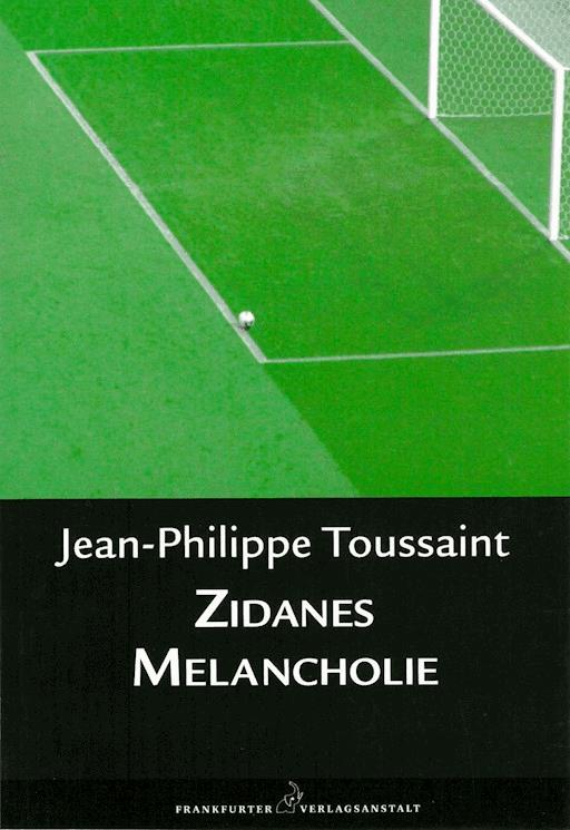 Fernsehen Jean Philippe Toussaint Ebook Legimi Online