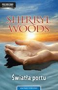 Światła portu - Sherryl Woods - ebook