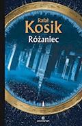 Różaniec - Rafał Kosik - ebook