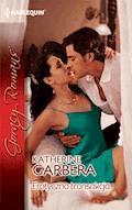 Erotyczna transakcja - Katherine Garbera - ebook