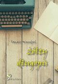 Żółty Długopis - Tomasz Wandzel - ebook