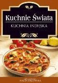 Kuchnia indyjska - O-press - ebook