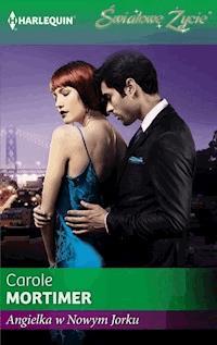 Przepisy prawne dotyczące randek w Nowym Jorku