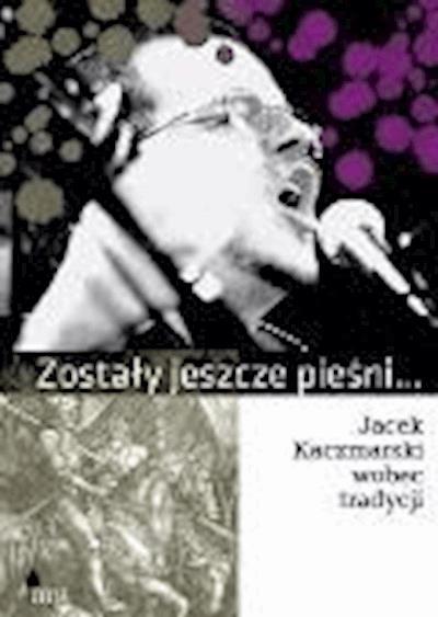 Wypracowania Wisława Szymborska Wybór Wierszy Praca